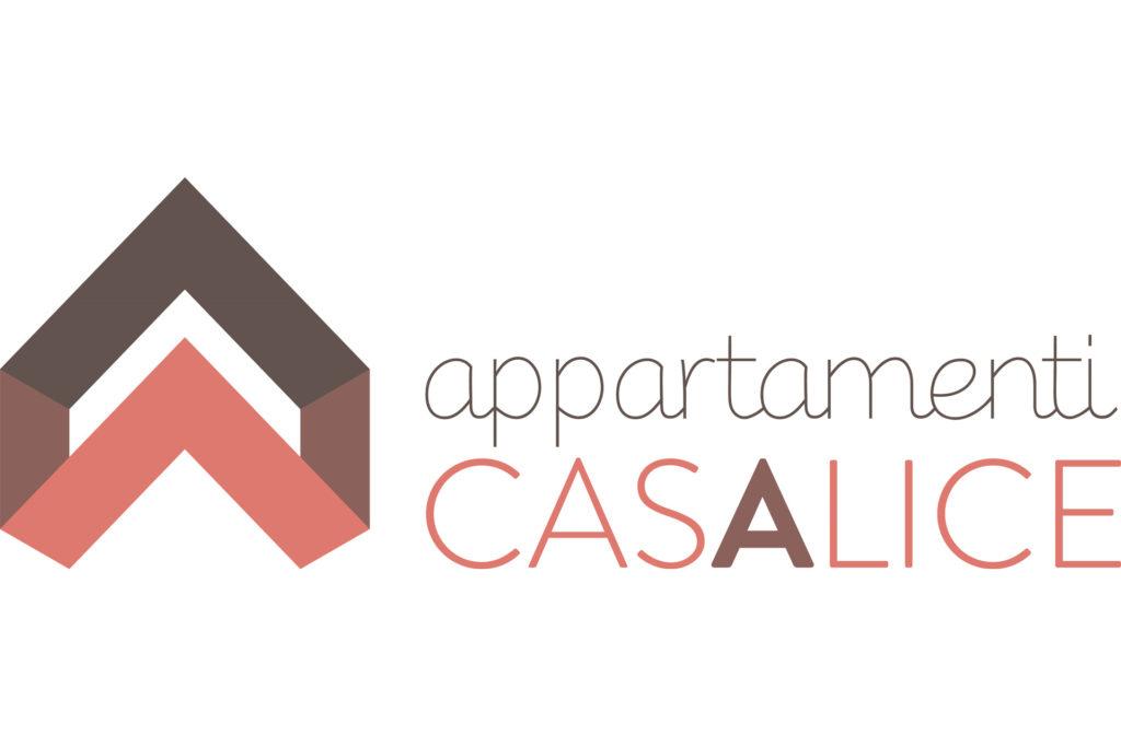 Appartamenti CasAlice Liguria