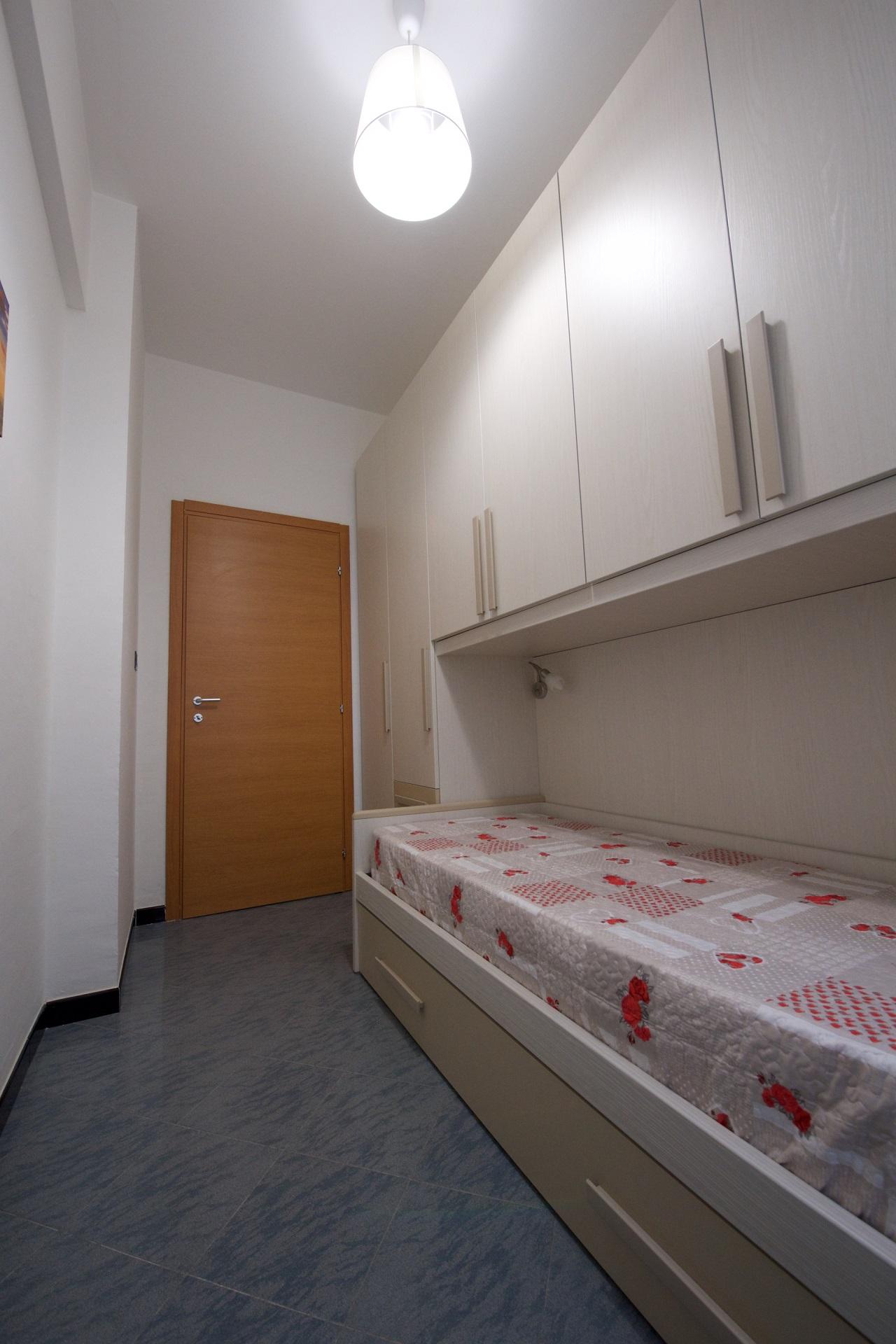 Affitto casa vacanza savona appartamenti casalice for Appartamenti vacanze affitto
