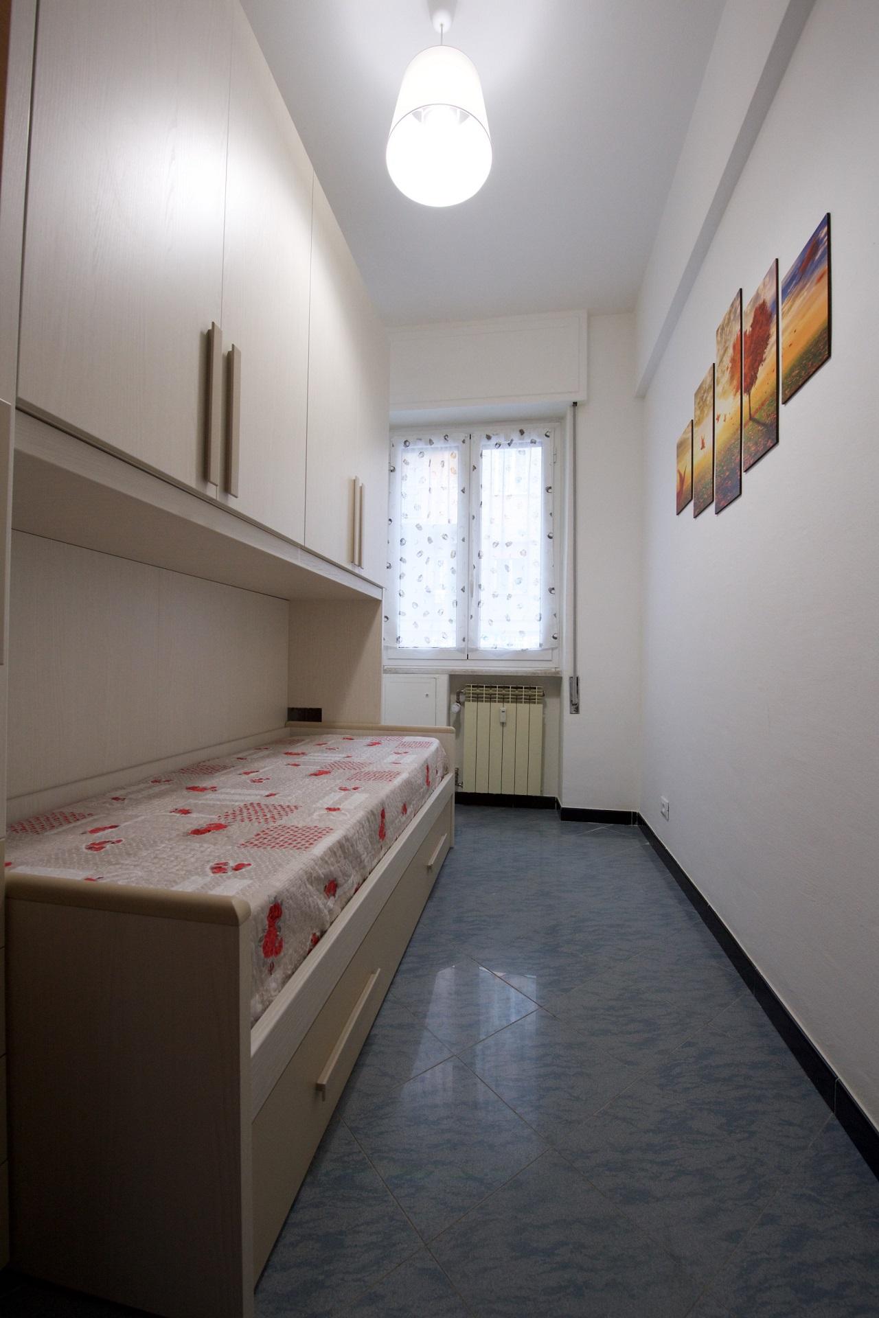 Trilocale ortensia appartamenti in affitto for Appartamenti vacanze affitto