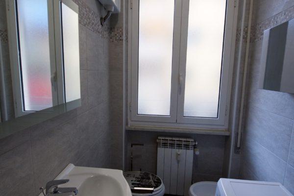 Appartamenti Casa Alice - Affitto Appartamenti Vacanze - Affitto Casa Vacanze - Via Carissimo e Crotti Savona | Affitto Casa Vacanza Savona