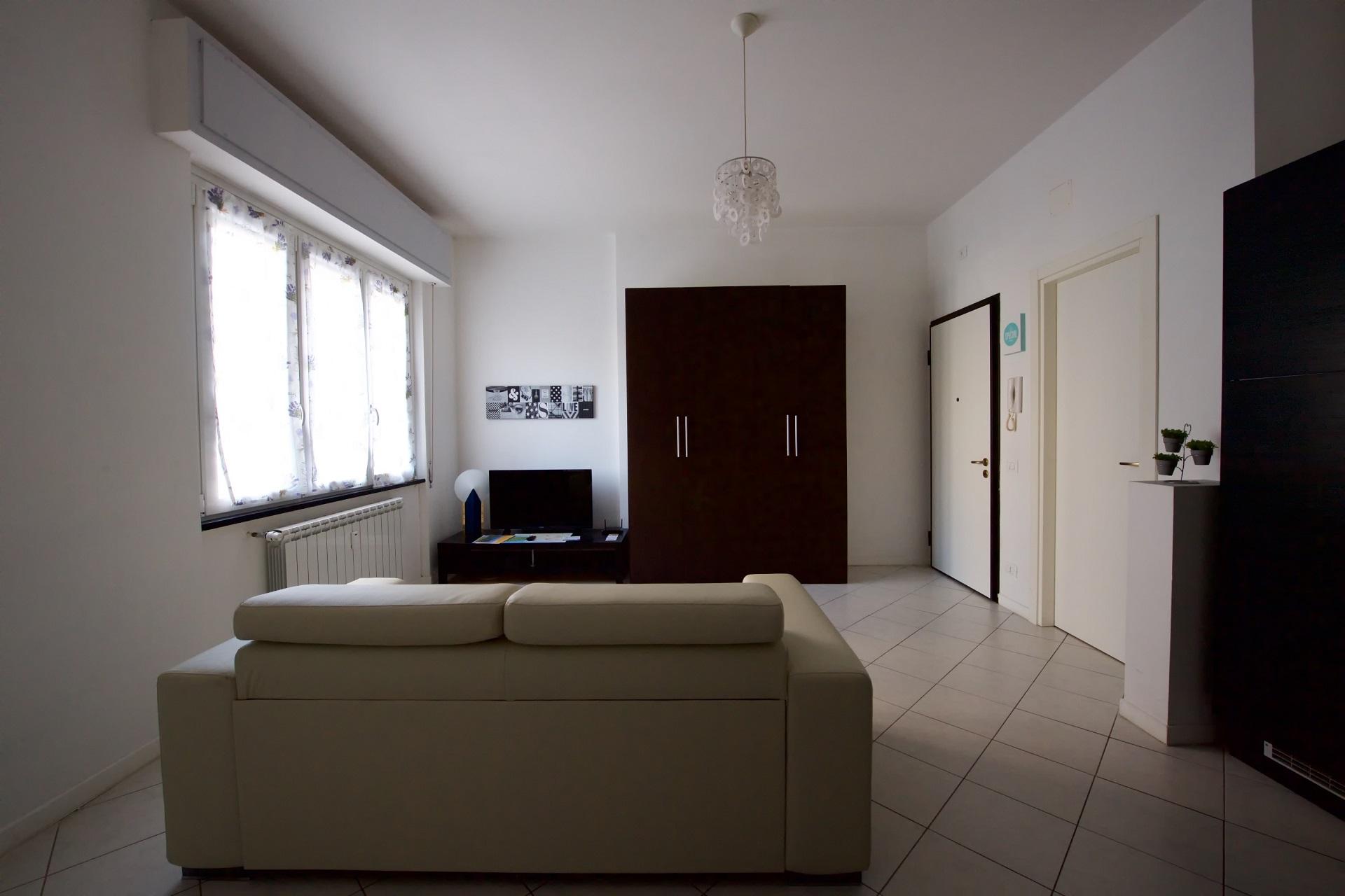 appartamenti in affitto albissola appartamenti casalice