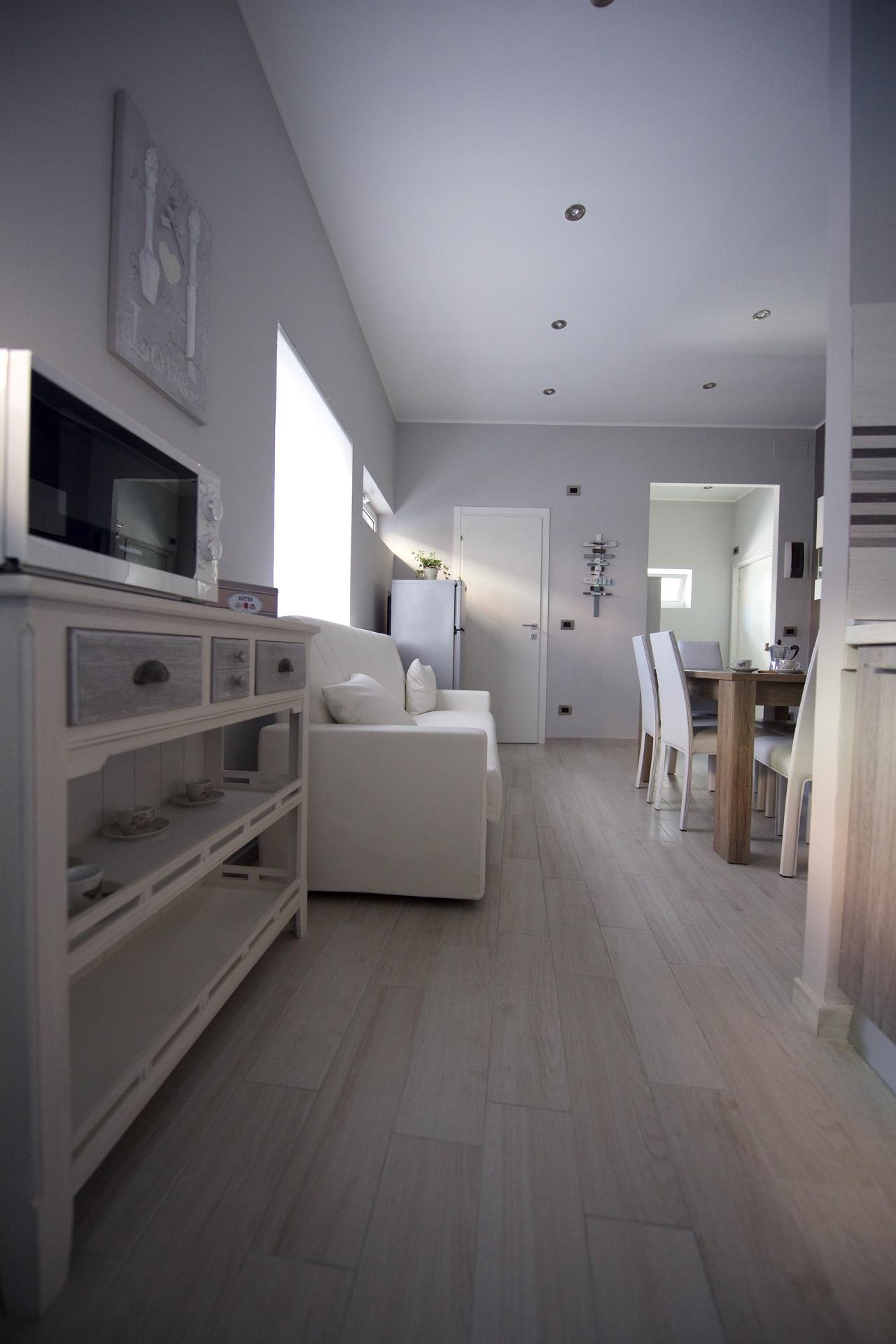 Casa vacanze albissola appartamenti casalice trilocale for Appartamenti amsterdam vacanze