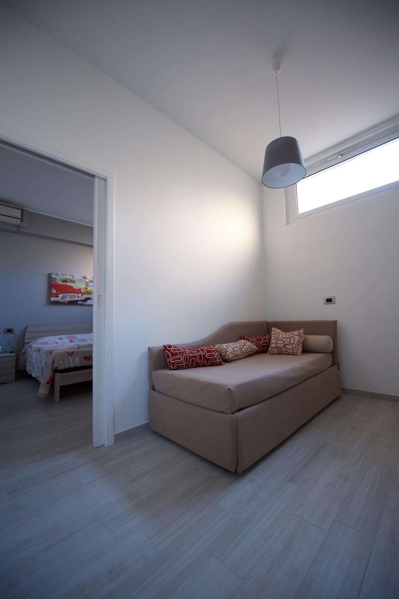 Casa vacanze albissola appartamenti casalice trilocale for Asheville case vacanze in affitto