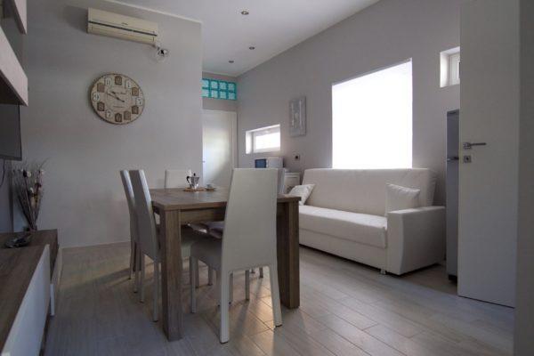 Appartamenti Casa Alice - Affitto Appartamenti Vacanze - Affitto Casa Vacanze - Via Ponchielli Albissola Marina | Casa Vacanze Albissola