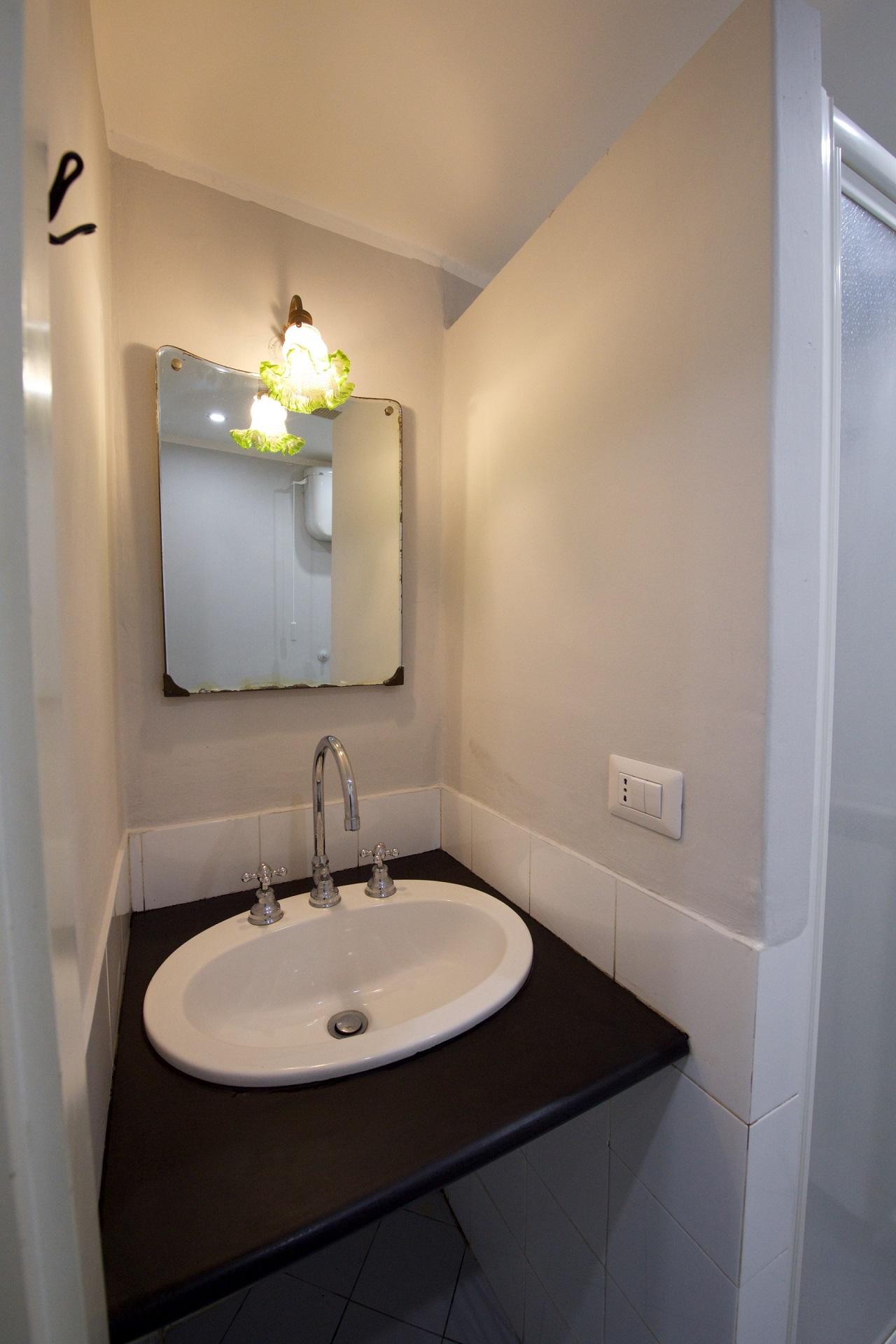 Appartamenti vacanze savona appartamenti casalice for Appartamenti in affitto a bressanone e dintorni