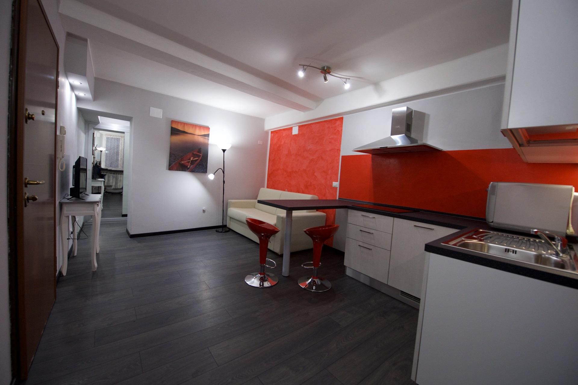 Appartamenti vacanze savona appartamenti casalice for Appartamenti affittasi