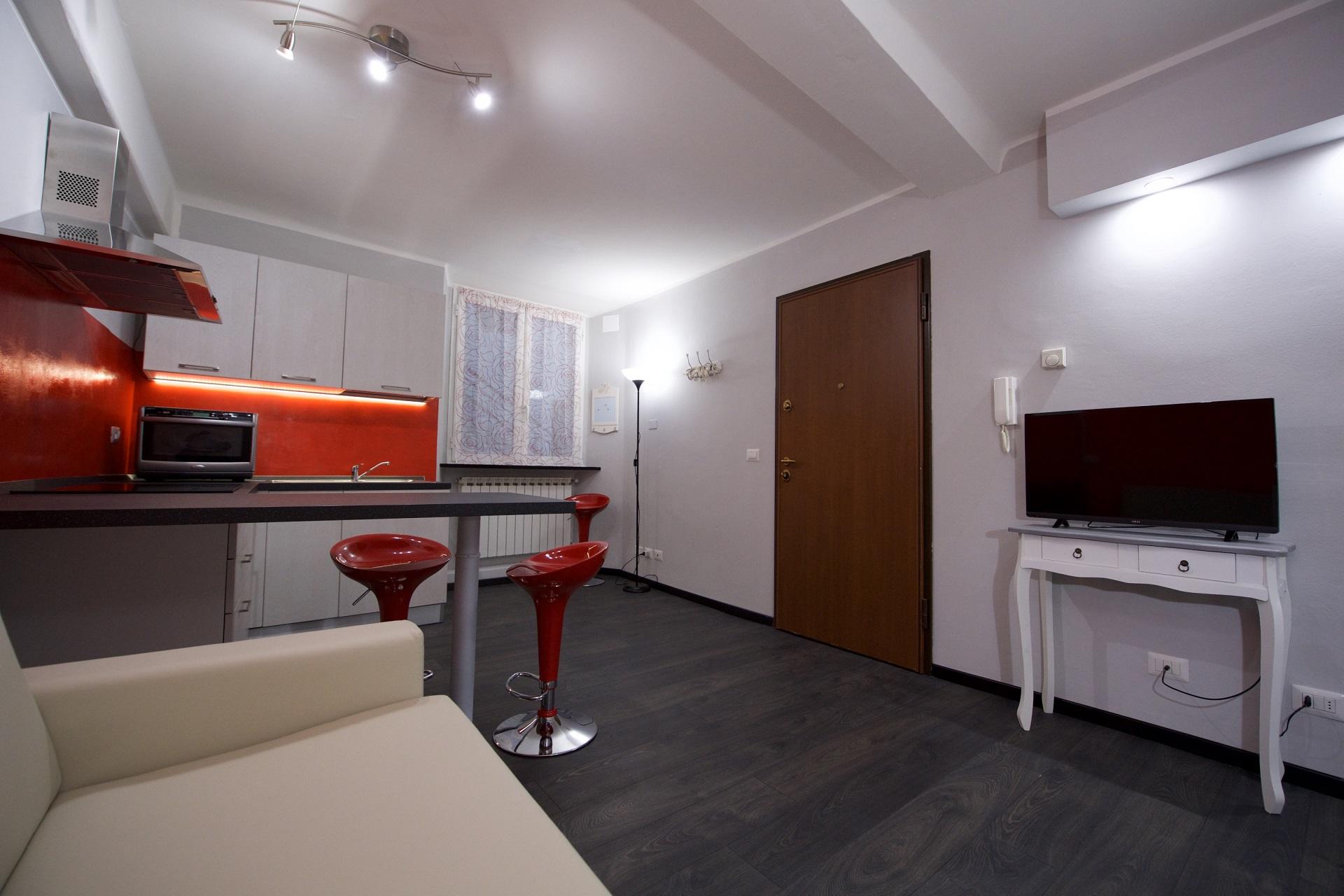 Appartamenti vacanze savona appartamenti casalice for Appartamenti vacanze affitto