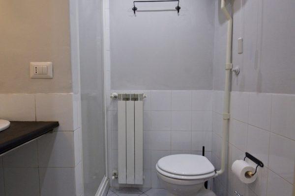 Appartamenti Casa Alice - Affitto Appartamenti Vacanze - Affitto Casa Vacanze - Via Quarda Superiore Savona | Appartamenti Vacanze Savona