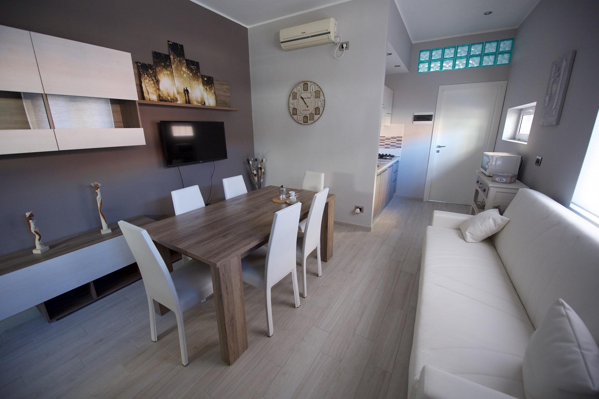 Appartamenti Casa Alice - Affitto Appartamenti Vacanze - Affitto Casa Vacanze - Savona, Albisola Speriore, Albissola Marina, Liguria | Appartamenti Vacanze Liguria | Case Vacanze in Liguria