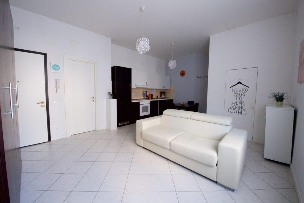 Appartamenti Casa Alice - Affitto Appartamenti Vacanze - Affitto Casa Vacanze - Savona, Albisola Speriore, Albissola Marina, Liguria | Casa Vacanze Liguria Last Minute | Casa Vacanza Savona