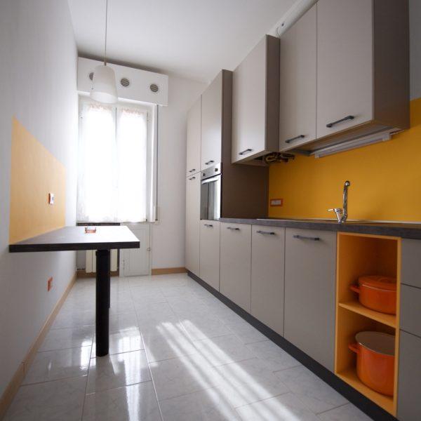 Appartamenti Casa Alice - Affitto Appartamenti Vacanze - Affitto Casa Vacanze - Piazze Della Rovere Savona