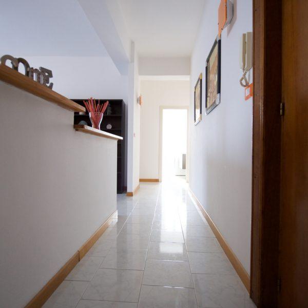 Appartamenti Casa Alice - Affitto Appartamenti Vacanze - Affitto Casa Vacanze - Piazze Della Rovere Savona | Affittasi Appartamento Vacanza Savona